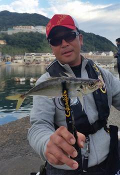 151022_yamamoto_10.jpg