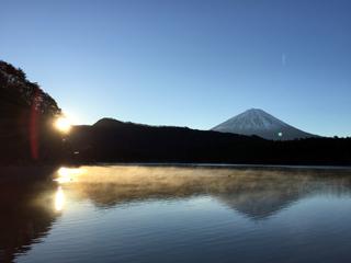 151218_takimoto_01.jpg