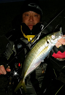 160115_yamamoto_06.jpg