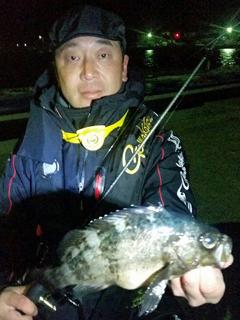 160329_yamamoto_03.jpg