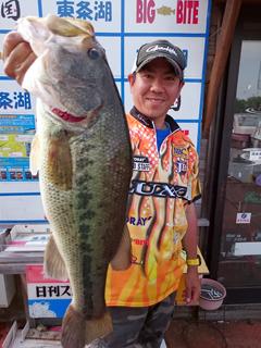 160526_matsumura_04.jpg
