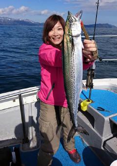 170227_nushihara_02.jpg