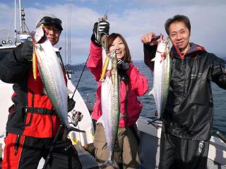 170227_nushihara_03.jpg