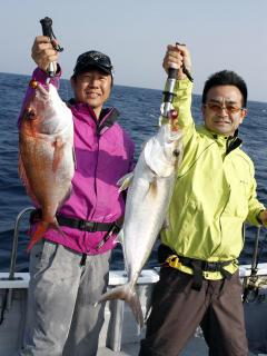 170402_nushihara_02.jpg