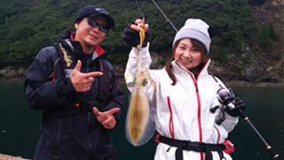 171112_kinoshita_02.jpg