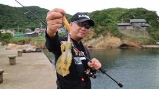 180915_kinoshita_01.jpg