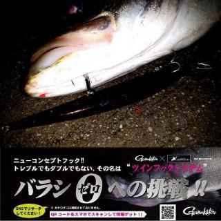 181022_miyazaki_03.jpg