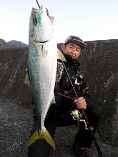 191104_hamada_03.jpg