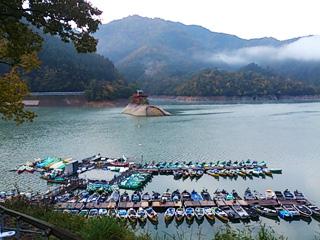 131219_matsumura01.jpg