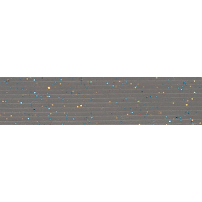 204 スモーク/ブルーラメ、ゴールドラメ
