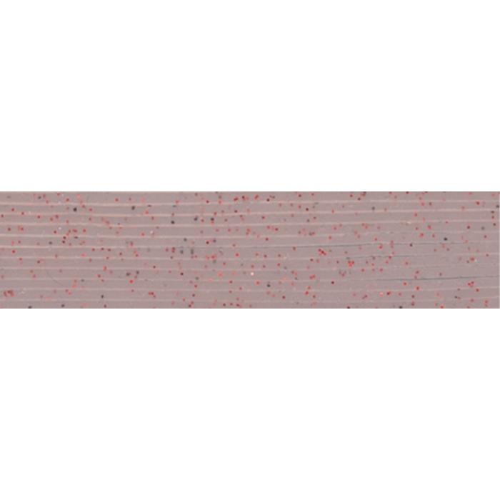 205 クリアピンク/ブラックラメ、レッドラメ