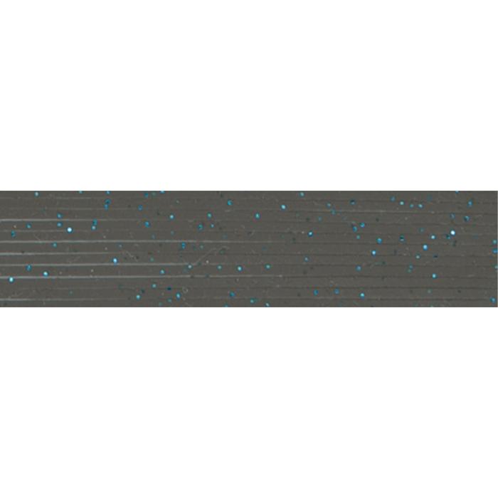 207 グリーンパンプキン/ブルーラメ